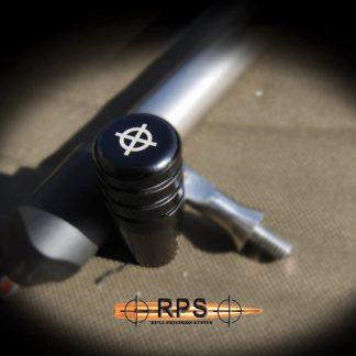 RPS Bolt Knobs